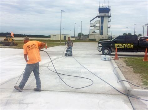 saw seal saw seal joints expansion joints florida brevard