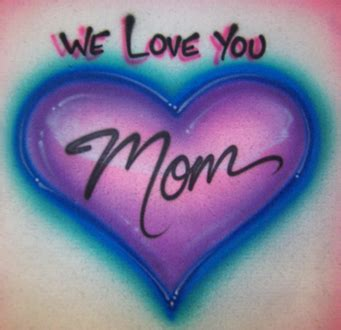 images of love u mom we love you mom quotes quotesgram