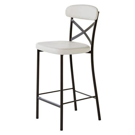 chaise pour ilot cuisine ophrey chaise cuisine ilot pr 233 l 232 vement d 233 chantillons et une bonne id 233 e de concevoir