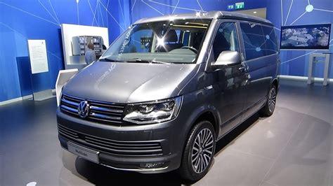 2019 vw multivan modifikasi interior vw caravelle 2019 galamodif