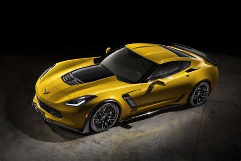 best corvette say hello to the best corvette speedhunters