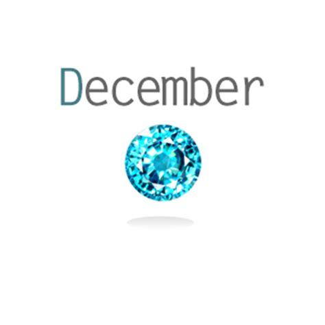 december birthstone december birthstone blue zircon glockets glass
