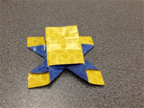 origami flapping butterfly folding