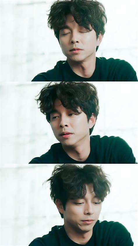 film korea terbaru gong yoo 140 best gong yoo images on pinterest korean actors