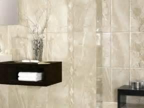 bathroom tiled bathrooms designs tile walls