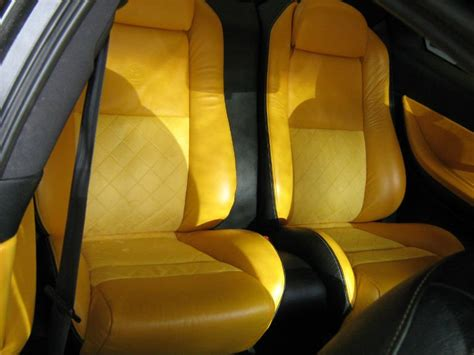 Car Upholstery Perth - car upholstery services classic motor trimmers perth