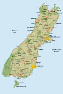 Car Hire Nz South Island Billeje New Zealand Road Trip Budget Car Rental New