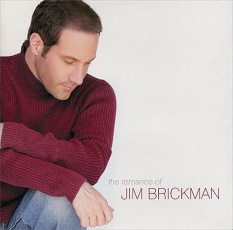 jim brickman lyrics jim brickman lyrics lyricspond