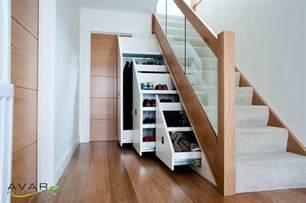 貂 豺 stairs storage uk avar furniture