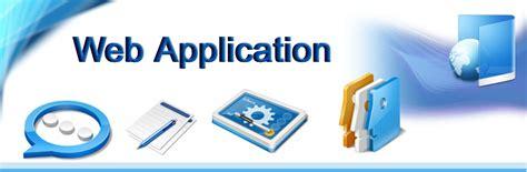 Home Design 3d Expert Software seo web tech solution in shahdol jabalpur bilaspur india