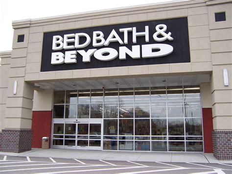 bed bath amd beyond too much information bed bath bio hazard home furnishing
