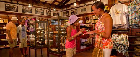 shopping ideas shopping guide aulani hawaii resort spa