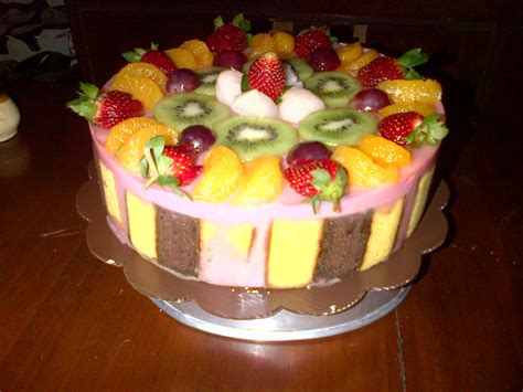 jual cake pudding puding cake aneka rasa  jakarta