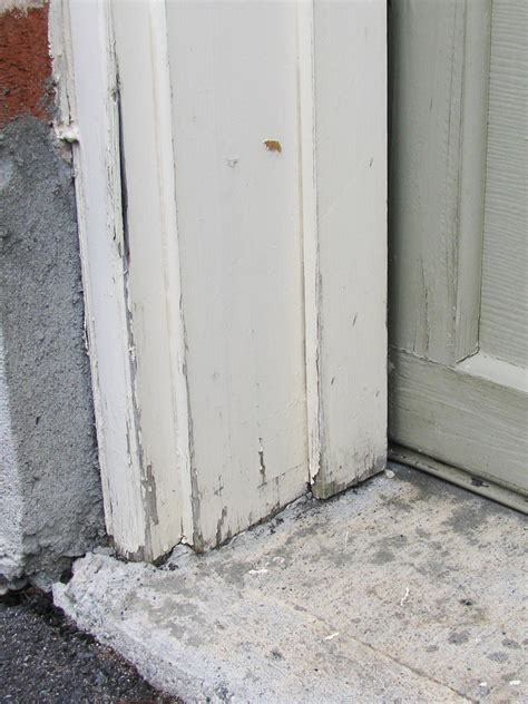 Garage Door Frame Repair Ottawa House Painting Local House Painters In Ottawa 613 894 0186