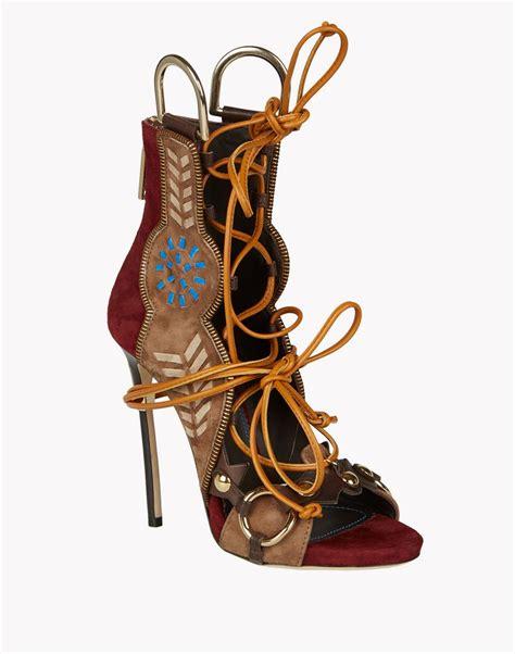 dsquared high heels dsquared2 eskimo sandals high heeled sandals for