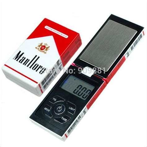 0 01 100g gram digital counting scale pocket scales 100g 0 01g mini electronic pocket jewelry scales 0 01g digital gram cigarette weight scale