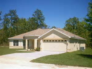 rent to own home homerun homes homes available florida
