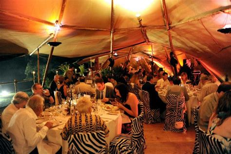 safari themed events google image result for http www amazingpartythemes com