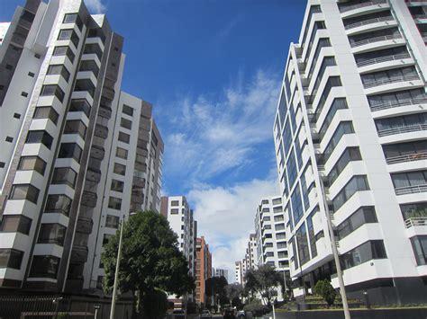 aumento de sueldo 2016 para encargados de edificios aumento encargados de edificio paritarias 2016 aumento a