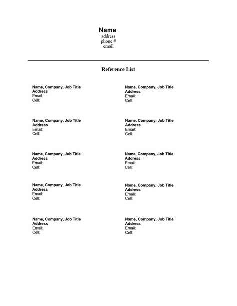 5 sample resume objective for fresh graduates graphic