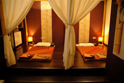 the thai room relaxation road2beauty