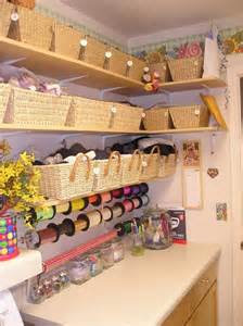 organize your craft room 24 dump a day