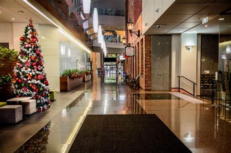 commercial decorations australia dovecote design supply and design commercial and corporate