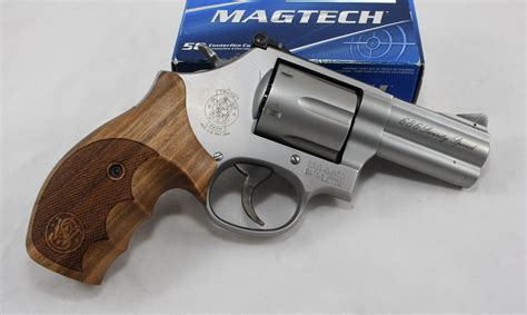 smith and wesson security smith wesson revolver