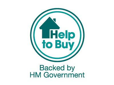 can i get a loan to buy a house mortgages for first time buyers nationwide