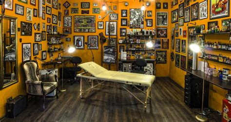 tattoo shops gili t тату салон в москве love life tattoo татуировка татуаж