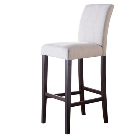 amazing top tolix chairs marais counter stool design within reach amazing wood swivel bar stools with arms foter in chairs