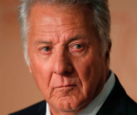 dustin hoffman still alive dustin hoffman accused of groping an underage girl the