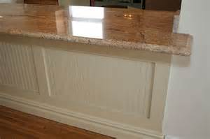 similiar wainscoting kitchen island keywords wainscoting on kitchen island google search kitchen