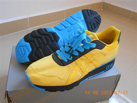 Sepatu Safety Timberland Two Ring cari sepatu bait x asics gt ii rings pack ready stock