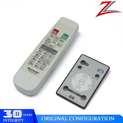 Remote Sony Projector remote for sony projector ex175 rm pj8 buy