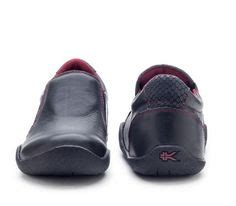 Comfortable Shoes For Hammer Toes by Hammer Toe On Morton S Neuroma Plantar Fasciitis And Heel