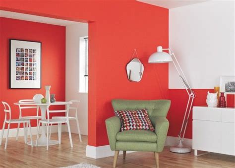 129 best colour inspiration images on color inspiration paint shades and the colour