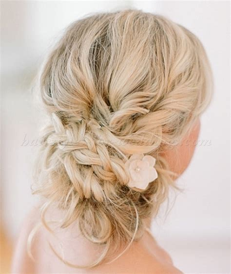 low chignon wedding hairstyle low bun wedding hairstyles chignon wedding hairstyle