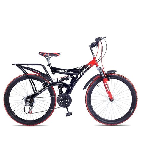All About Bicycle 21 octane 26t dtb alloy 21 speed cycle buy