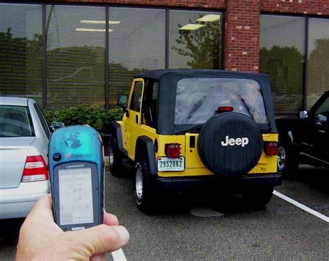 Jeep Disease Jeep Disease