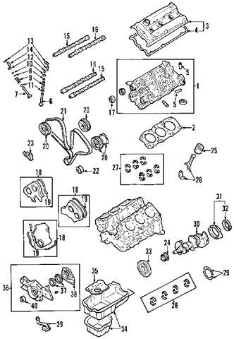 car engine manuals 2003 kia optima transmission control kia optima 2 0 2013 auto images and specification