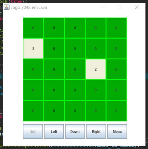 java jframe layout grid java update array of jlabels within a jpanel with