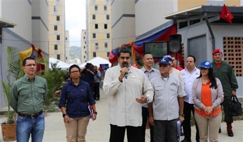presidente maldonado anunci aumento del salario mnimo para el 2016 monto sueldo minimo venezuela 2016 maduro desconoce