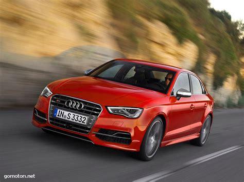 audi  sedan  reviews news specs buy car