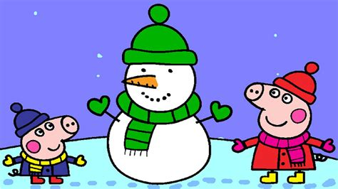 coloring book ktt peppa pig coloring pages for peppa pig coloring