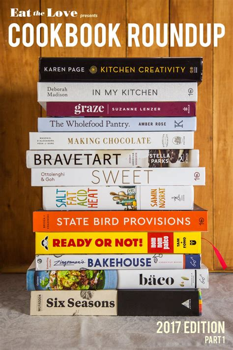 best cookbooks 2017 best cookbooks 2017 best cookbook gifts of 2017 eat