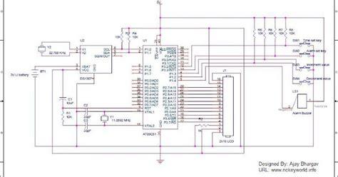 intermatic t104 wiring schematic intermatic switch wiring