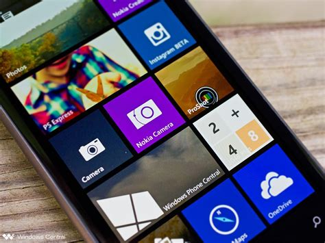 best windows phone apps who has the best windows phone camera app nokia