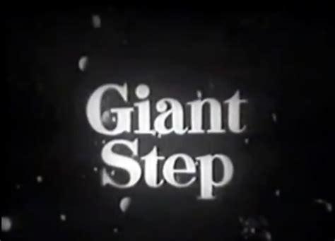 scow wiki giant step game shows wiki fandom powered by wikia