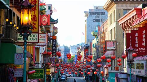 best restaurant chinatown san francisco chinatown s grant avenue a look back at one of san